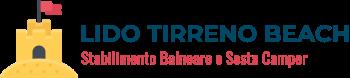 Lido Tirreno